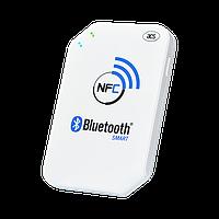 NFC Считыватель ACR1255U Bluetooth