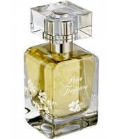 Парфюмированная вода Pour Toujours от Faberlic (Фаберлик) для женщин 50 мл