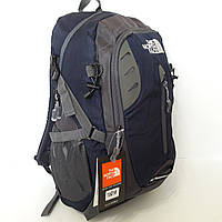 Рюкзак The North Face sport