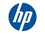 Переходник HP HDMI to VGA Adapter (X1B84AA)