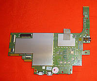 Материнская плата  Lenovo S6000-F IdeaTab / 60031 / S6000-MB-H401 неисправная