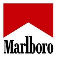 Ароматизатор Marlboro 5 мл