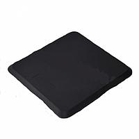 Радиочастотный деактиватор черного цвета с панелью (встроена свето-звуковая индикация)