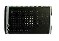 Аккумулятор C-S1 BlackBerry 7100 8300  8520
