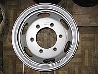 Диск колеса R16 Jac 3101010D2