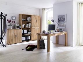 Корпусная мебель Mobler TM