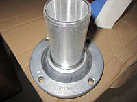Корпус (крышка) первичного вала JAC 1020 Jac LG525-1701141-C1