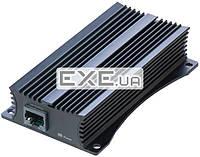 Инжектор MikroTik RouterBOARD GPOE-CON-HP (RBGPOE-CON-HP)