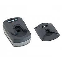Съемник Sensormatic автоматический (вставной) для датчиков SuperTag