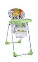 Детский стульчик для кормления Bertoni Oliver