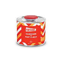 "Отвердитель для лака HARDENER for FAST CLEAR ""METHOD"" 0.25 л."