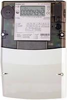 Электросчетчик GAMA 300 G3B 147.240.F17.B2.P4.C211.A3.L1 3x57,7/100 ... 240/400В 5(10)А CL+RS485