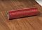 Теплоизоляция  для труб в защитной оболочке 9x42мм, фото 2