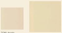 Плитка облицовочная Spectrum 60x60 30x30