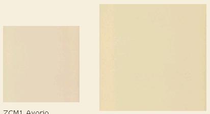 Плитка облицовочная Spectrum 60x60 30x30, фото 1