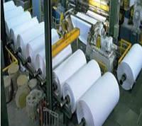 Бентонит для целлюлозно-бумажной промышлености