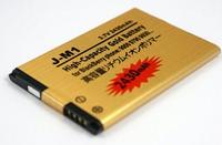 Усиленный аккумулятор Blackberry 9900 9790 BOLD 9860  blackberry J-M1
