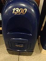Пылесос Hitachi CV-2800