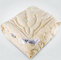 Одеяло ТМ Идея Air Dream Lux полуторное евро