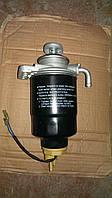 Фильтр грубой очистки топлива в сборе JAC 1045 Jac