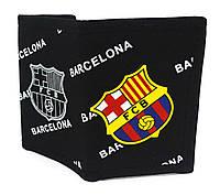 Кошелек Barcelona, фото 1