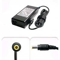 Зарядное устройство для ноутбука Samsung R730-JS02ZA