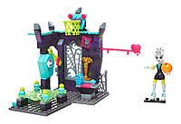 Конструктор Mega Bloks Monster High, фото 1