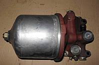 Центробежный масляный фильтр Д-240