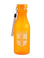 """Бутылка для воды """"Cambridge"""", 705589"""