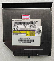 Привод SATA DVD TS-L633