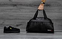 Спортивная сумка Reebok (Рибок)
