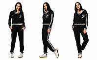 Костюм женский спортивный 620нг