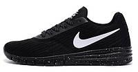 Мужские кроссовки Nike SB Paul Rodriguez 9 black