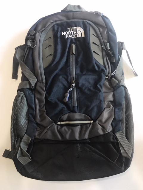 Рюкзак The North Face на 30литров ( 5расцветок)