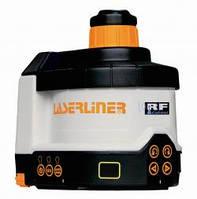 Нивелир лазерный Auto Control-Master 310, фото 1
