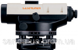Автоматический оптический нивелир AL 22 классик