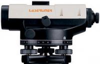 Автоматический оптический нивелир AL 22 классик, фото 1