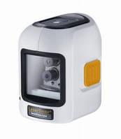 SmartCross-Laser, фото 1