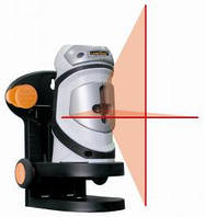 SuperCross-Laser 2, фото 1