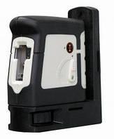 AutoCross-Laser 2, фото 1