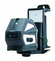 AutoCross-Laser 2 Pro, фото 1