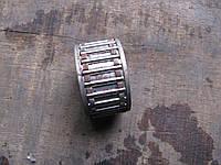 Подшипник роликовый 3-й передачи FAW 1031 Faw K384425