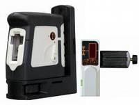 AutoCross-Laser 2 RX