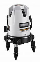 AutoCross-Laser 3C, фото 1