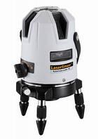 AutoCross-Laser 4C, фото 1