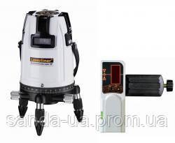 EvolutionCross-Laser 8P PowerBright RX