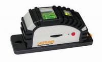 Greenline-Laser GL 1 Pro