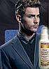 Спрей для волос Hair Growth Nano