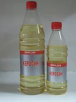 Керосин очищений ТС-1