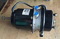 Задняя тормозная камера (энергоаккумулятор) Faw 1061 Faw